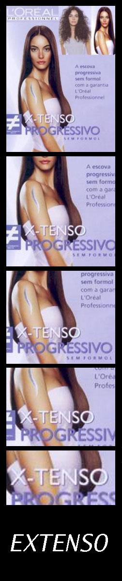 tenso2mp8