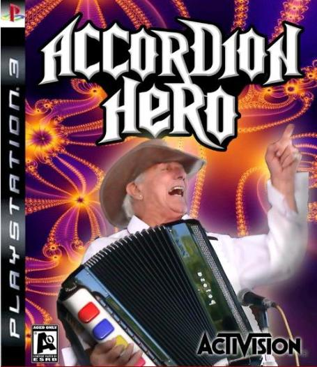 acordeon-hero