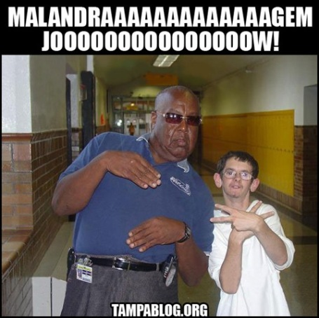 malandragem-firew