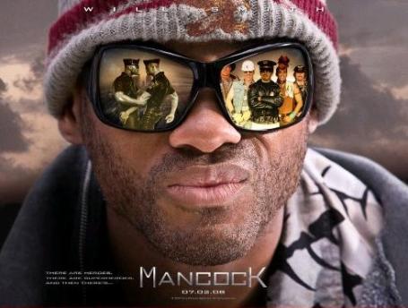 mancock