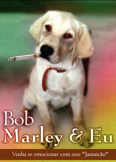 bob-marley-e-eu