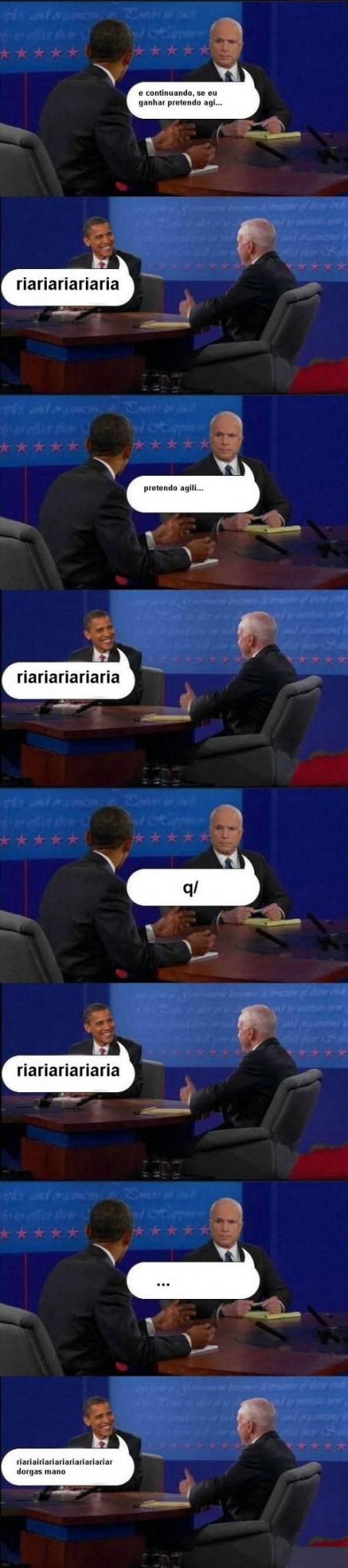 dorgas-mano-obama2