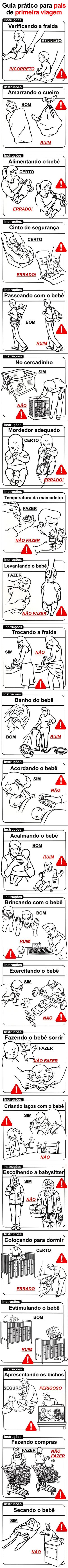 guia-pratico-bebes