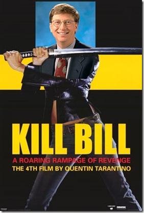 killbillposter101-thumb
