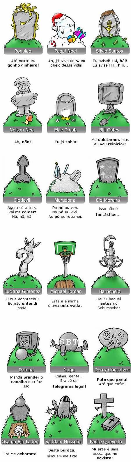 lapides1