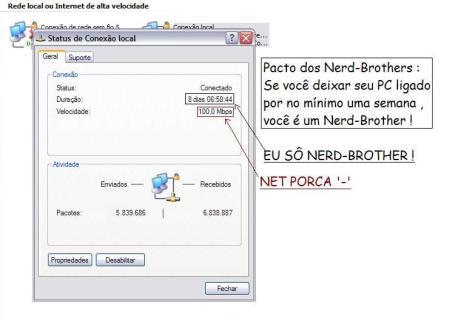nerd-brother