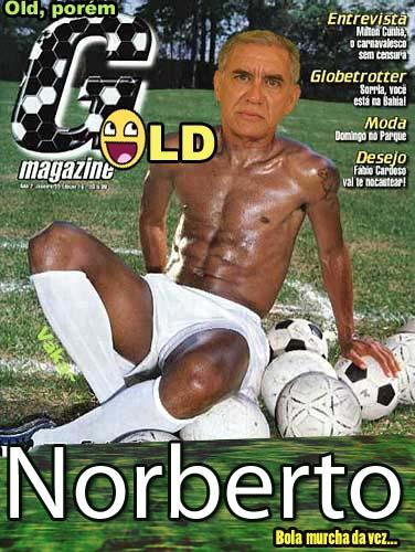 norberto-7