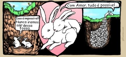 pbf077-bunny_pit