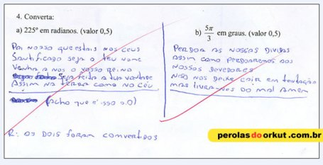 perolasdoorkut-com-br-2781uu1