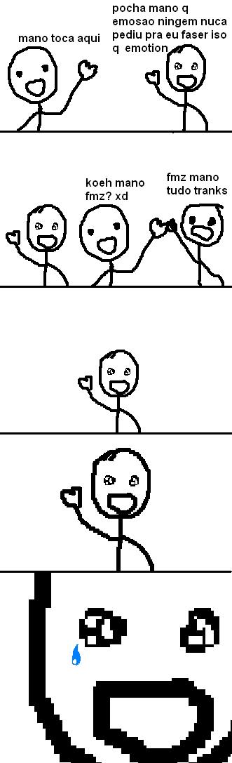r1wltz